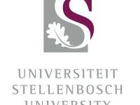 Stellenbosch-University-Logo