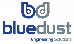 cropped-Blue-Dust-Engineering-Solutions.png